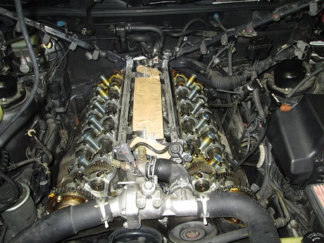 トヨタ・センチュリーの画像 p1_11